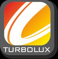 Serwis i sprzedaż turbosprężarek, Turbolux, Borowa