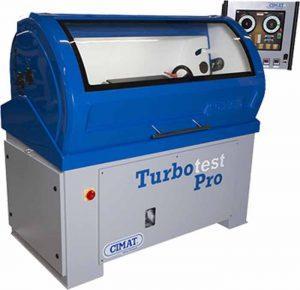 turbotest